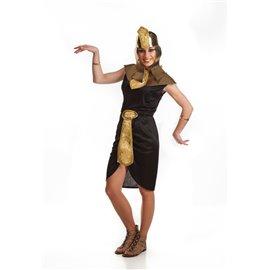 Cleopatra patricia