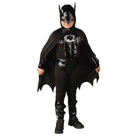 Batman 427